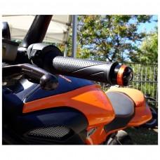 Contrappesi moto KR3